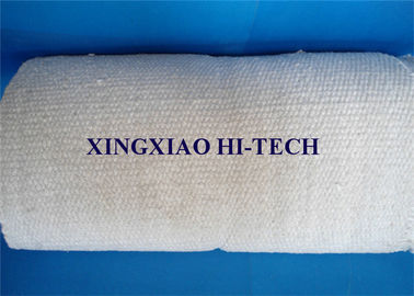 Good Quality Fireproof Fiberglass Fabric & High Temperature Insulation Ceramic Fiber Fabric Blanket Oven Insulation Material on sale