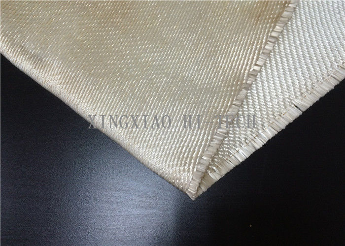 fire retardant thermal insulation fiberglass fabric